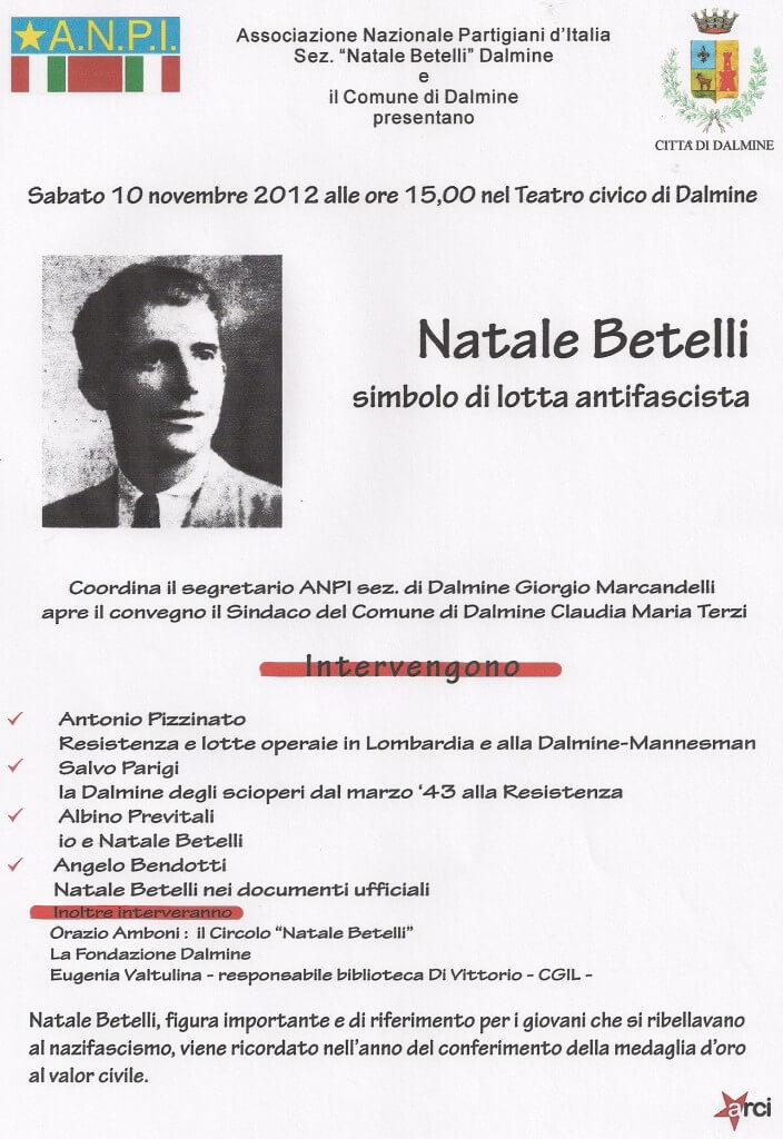 volantino_convegno_natale_betelli_10_11_2012_fronte