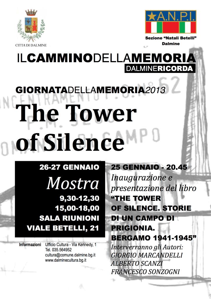 il_cammino_della-memoria_2013