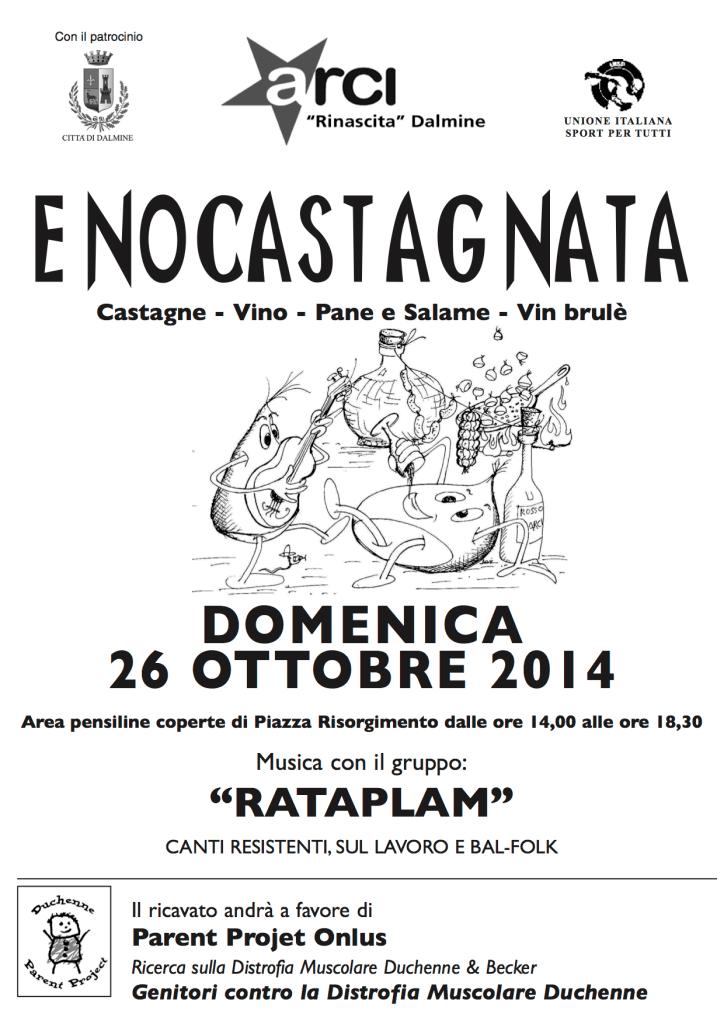 enocastagnata-2014