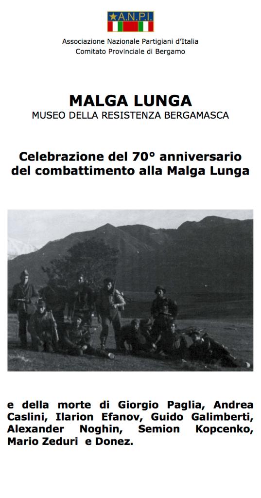 anpi-provinciale-bg-volantino-70c2b0-malga-lunga-16-11-2014