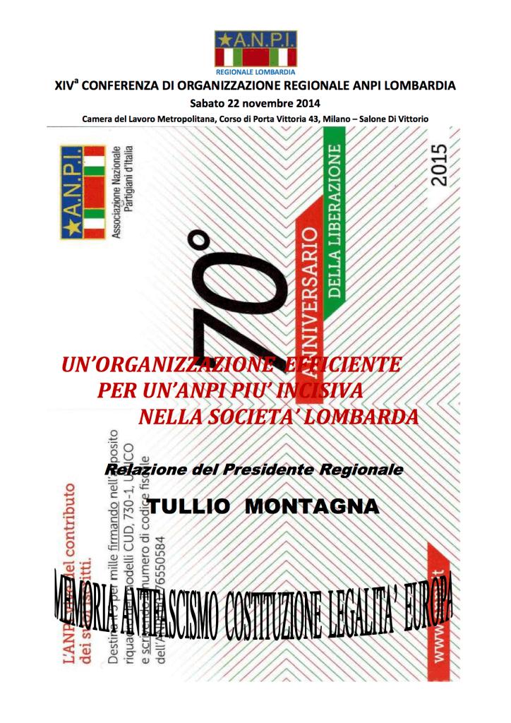 conferenza-di-organizzazione-regionale-2014-relazione-montagna-tullio