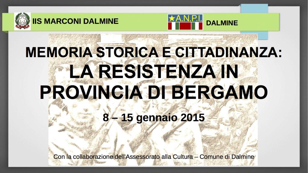 memoria_storica_e_cittadinanza_resistenza_in_provincia_di_bergamo_gennaio_2015-1