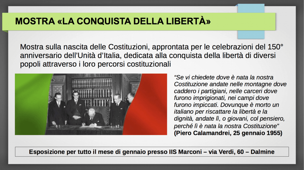 memoria_storica_e_cittadinanza_resistenza_in_provincia_di_bergamo_gennaio_2015-3