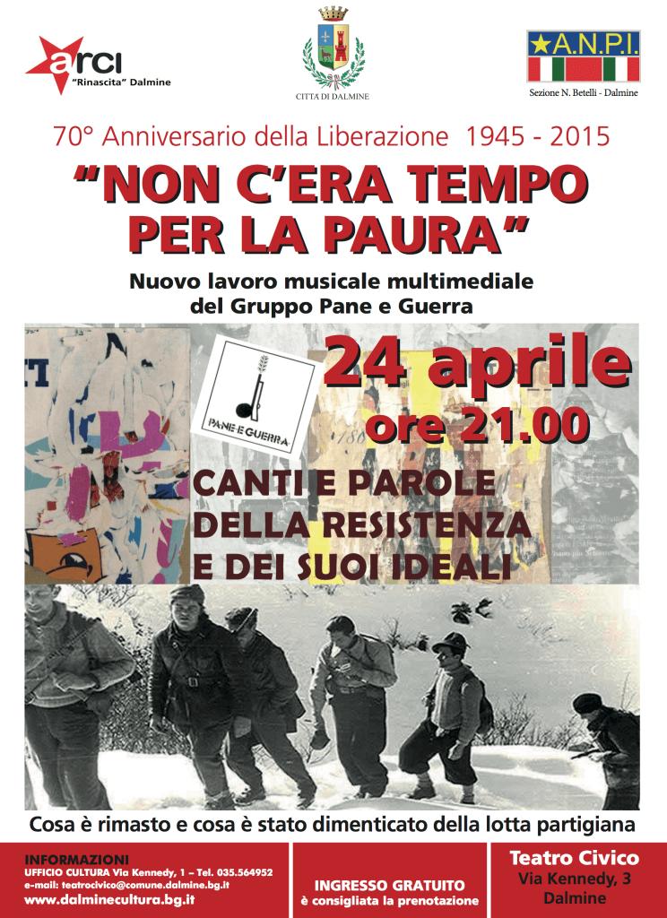 loc-24-aprile-2015-1