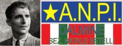 ANPI Dalmine
